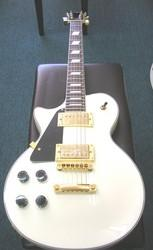 Johnson Electric Guitar