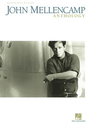 John Mellencamp, Anthology