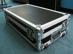 Pioneer DJ Road Case