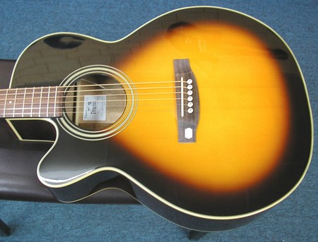 takamine acoustic electric guitar coming soon acoustic electric guitars left handed guitar. Black Bedroom Furniture Sets. Home Design Ideas