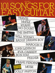 101 Songs for Easy Guitar Book 5