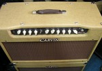Carvin Bel Air Stack