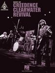 Creedence Clearwater Revival, Best of