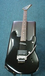 Charvel Electric