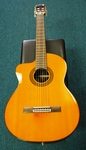Takamine Classical Electric Guitar