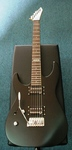 ESP LM 50