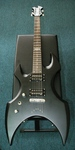 ESP AX 50