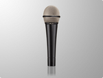 EV PL24 Microphone