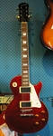 Epiphone Les Paul
