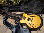 Gibson ES 333