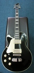 Hagstrom Super Swede