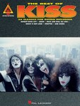 Kiss, The Best of