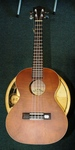 Lanikai Tenor Ukulele