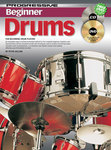 Progressive Beginner Drums