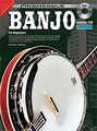 Progressive Banjo
