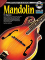 Progressive Mandolin
