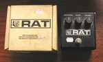 ProCo Rat