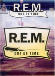 REM, Out of Time