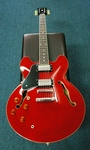 Tokai ES 60L (335 Style)
