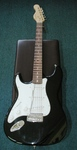 Typhoon Electric Guitar