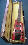 Washburn Bantam Bass Guitar