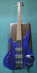 Washburn WXB 120 Bass Guitar