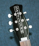 DanElectro Dan059