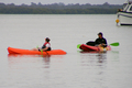 Exclusive Guided Kayaking 3 Hour Eco Adventure Tour and Picnic just for Two only $190 all incl.