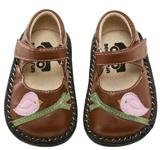 MELODY - kids girl shoes...........