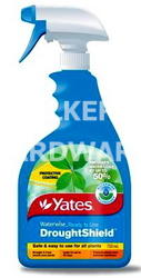 DROUGHTSHIELD RTU 750ML YATES