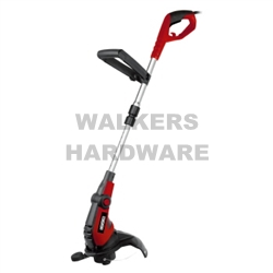 TRIMMER LINE ELECTRIC 550W ROCKWELL