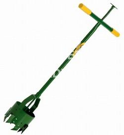 EARTH AUGER - CYCLONE POST HOLE DIGGER 150MM