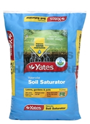 SOIL CONDITIONER WATERWISE 5L