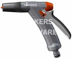 GUN TRIGGER VARIABLE SPRAY GARDENA