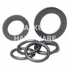 WASHER REPLACEMENT KIT   M/FLOW