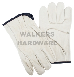 GLOVES RIGGERS MENS - PROTECTOR