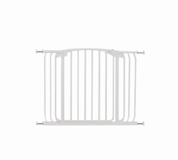 GATE CHILD SAFETY 97-105CM