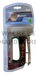 STAPLER RAPID NO34 (6-14MM)
