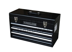 TOOL CHEST 3 DRAWER