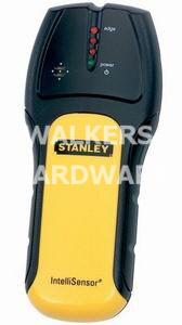 STUD FINDER - INTELLISENSER STANLEY 77-110