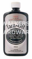 TARN OFF - TARNISH REMOVER 250ML