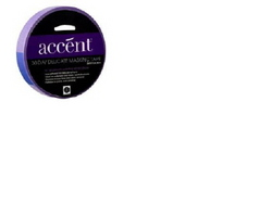 TAPE MASK ACCENT 30 DAY 24MMX50M