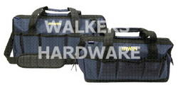 BAG TOOL 430MM AND 300MM 2 PACK