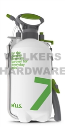 SPRAYER GARDEN 7L (HILLS)