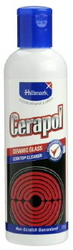 CLEANER COOKTOP CERAPOL 250ML