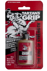 GLUE MEGA 45ML TARZANS GRIP