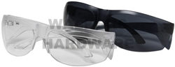 SAFETY SPECS TWIN PACK