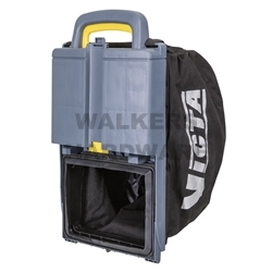 BLOWER VAC WALK BEHIND REPLACEMENT BAG (VICTA)