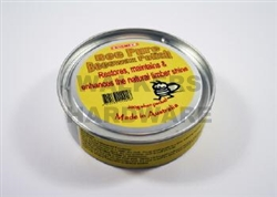 POLISH FURNITURE BEESWAX 200G