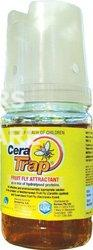 CERA TRAP ORGANIC FRUIT FLY TRAP 600ML